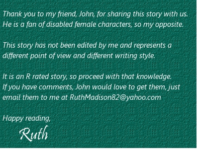 Note From Ruth
