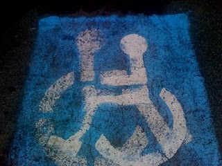 Disability and Devoteeism