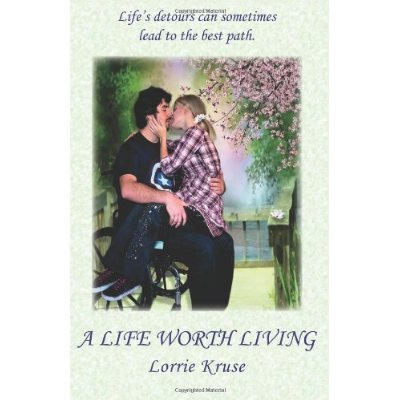 Monday Book Review: A Life Worth Living